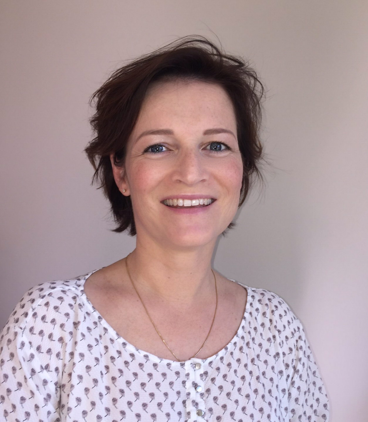 Valérie Deruyver